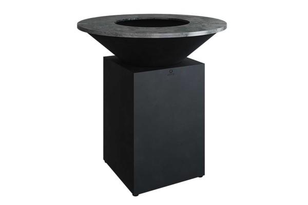 Ofyr Grill Classic Black 100 cm