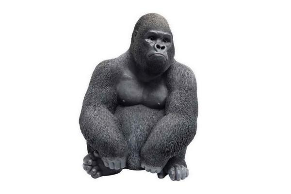 Dekofigur _Monkey Gorilla_