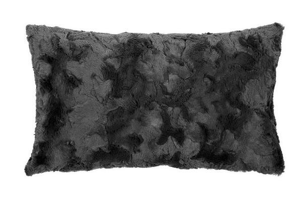 Bardot Kissenhülle 30_50 cm stone