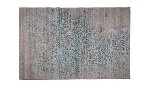 Vintage Teppich Magic 200_300 cm ocean