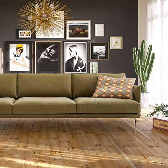 media/image/sofa-design-sofa-tommy-maOdGRjLMU8EBt.jpg