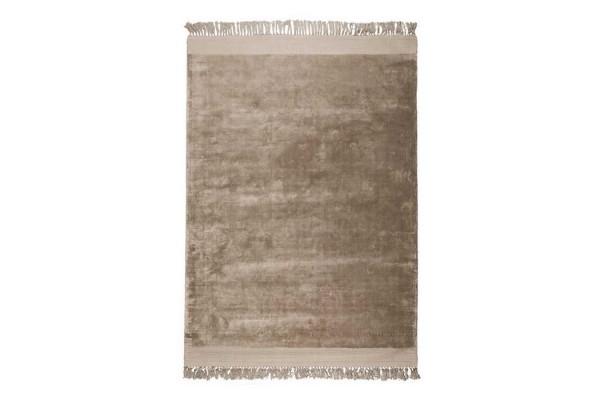 Teppich Blink 200X300 Sand