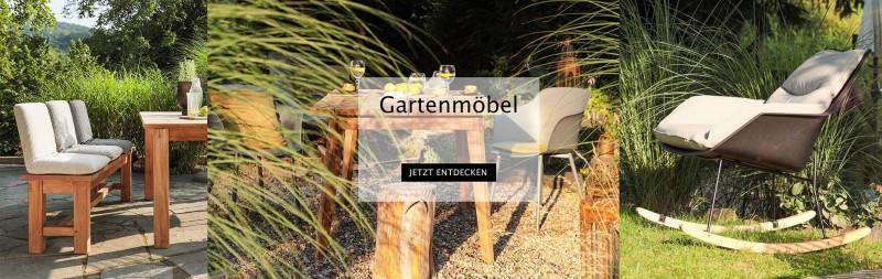 https://www.lagerhaus.de/gartenstuehle