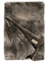 Fellplaid Chipmunk 140_200cm