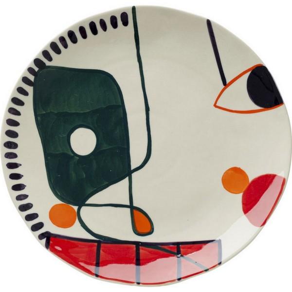 Artist Teller Artist D 25 cm