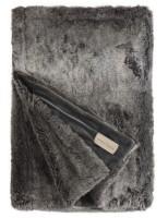 Fellplaid Timber Wolf 140_200 cm