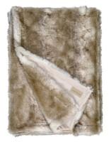 Fellplaid Shadow Fox 140_200 cm