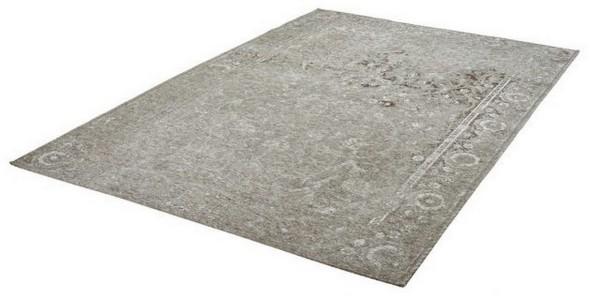 Teppich Milano taupe 160_230 cm