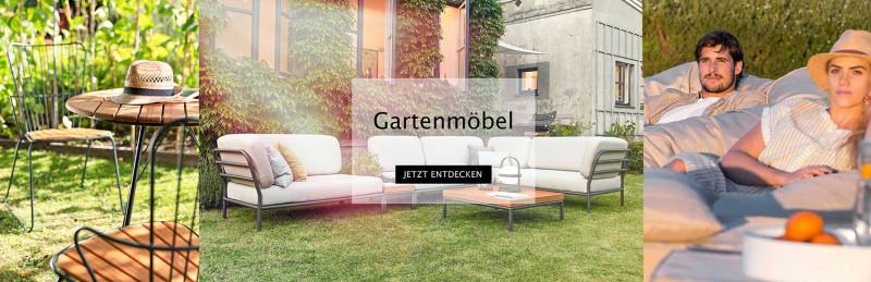 https://www.lagerhaus.de/gartenmoebel