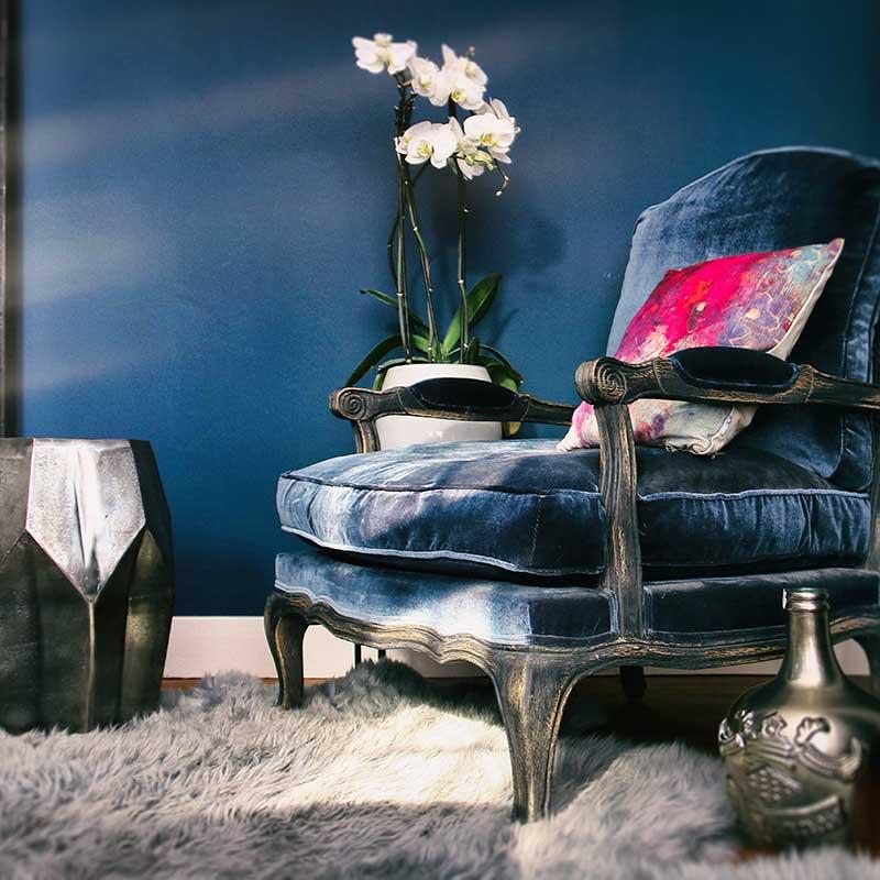 media/image/barock-sessel-samt-blau.jpg