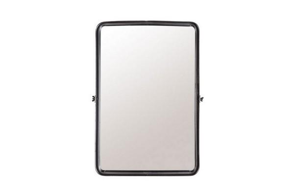 Wandspiegel kippbar 40_60 cm