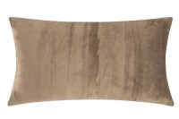 Smooth Kissenhülle 25_50 cm beige