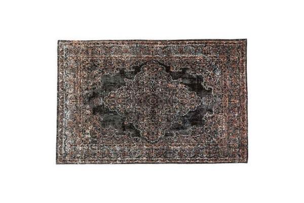 Teppich Kelim 240_170 cm