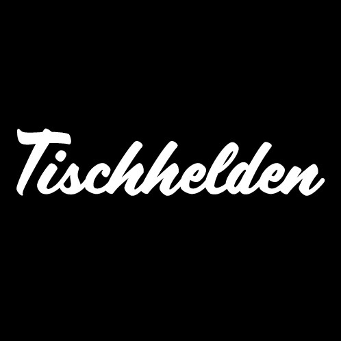 media/image/logo-tischhelden.jpg