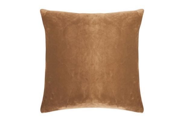 Smooth Kissenhülle 50_50 cm beige