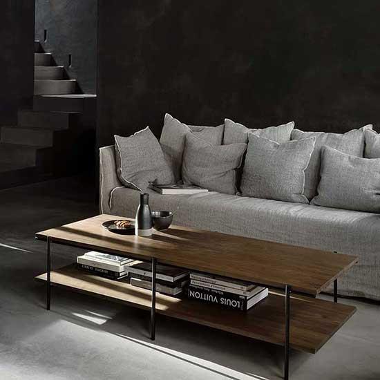 media/image/sofa-loungesofa-couchtisch-ethnicraft-Kopie.jpg