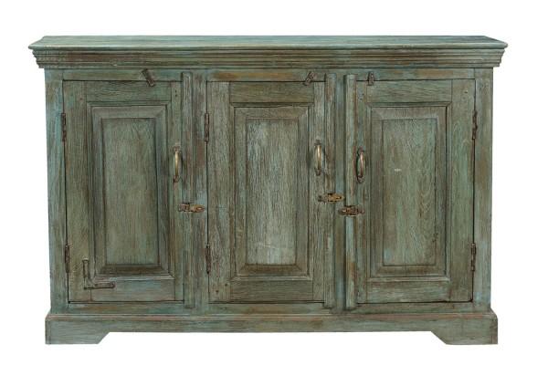Sideboard Vintage grün