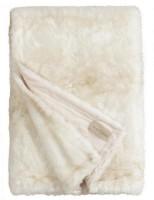Fellplaid Polar Bear 140_200cm